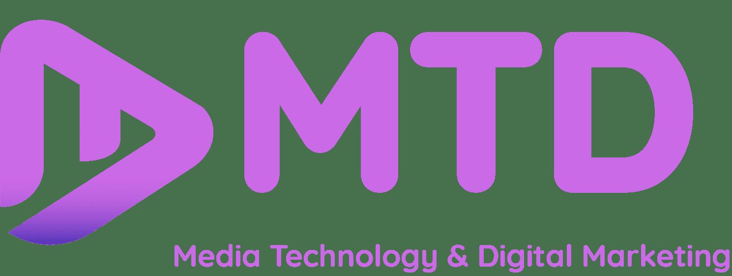 MTD Europe
