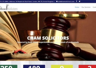 chamsolicitors-co-uk2