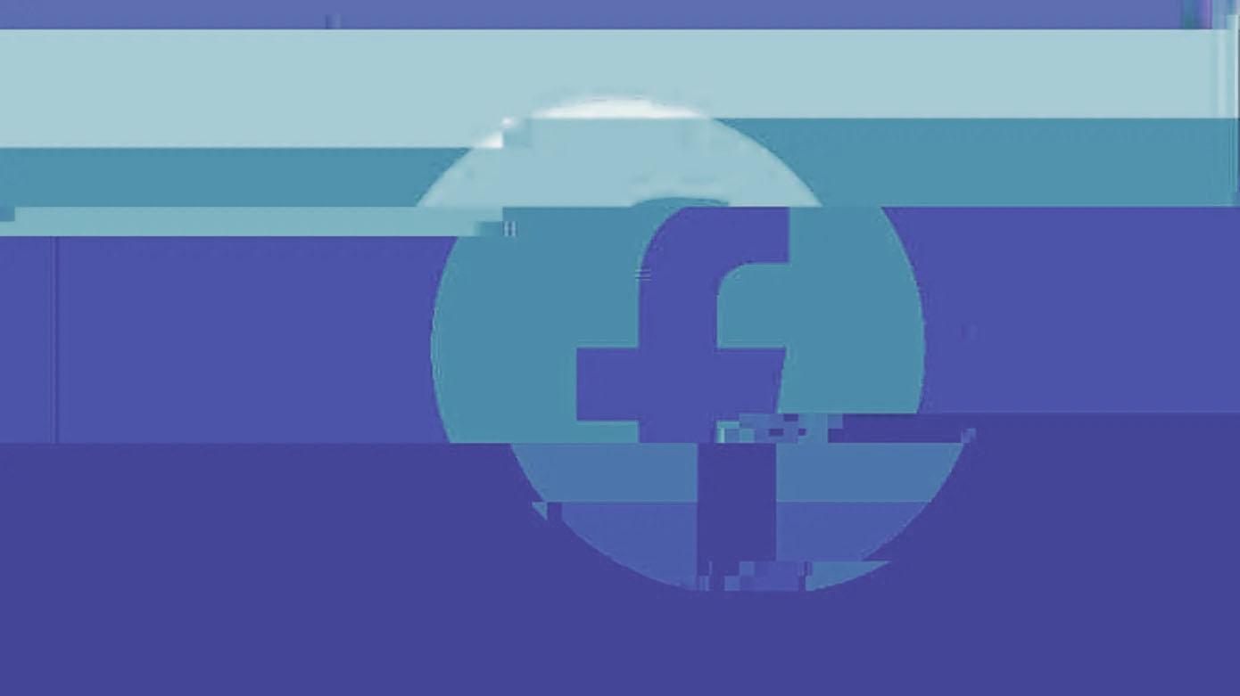 "The Facebook Ad Tool ""CONVERSION LIFT"" Fails"