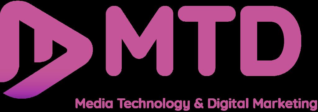 MTDNL BLOG