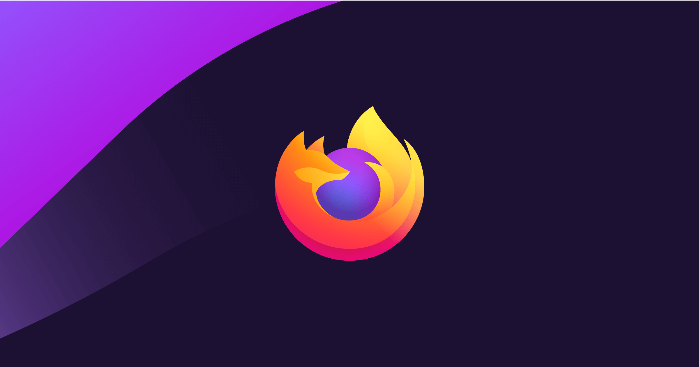 5 of the Most Important New Features in the Firefox New Update!