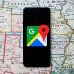 google-maps-update032120